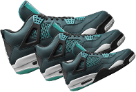 sneakers-triple-green.png