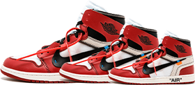 sneakers-triple-red.png