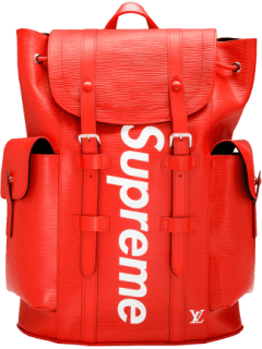 sneakers-backpack.png