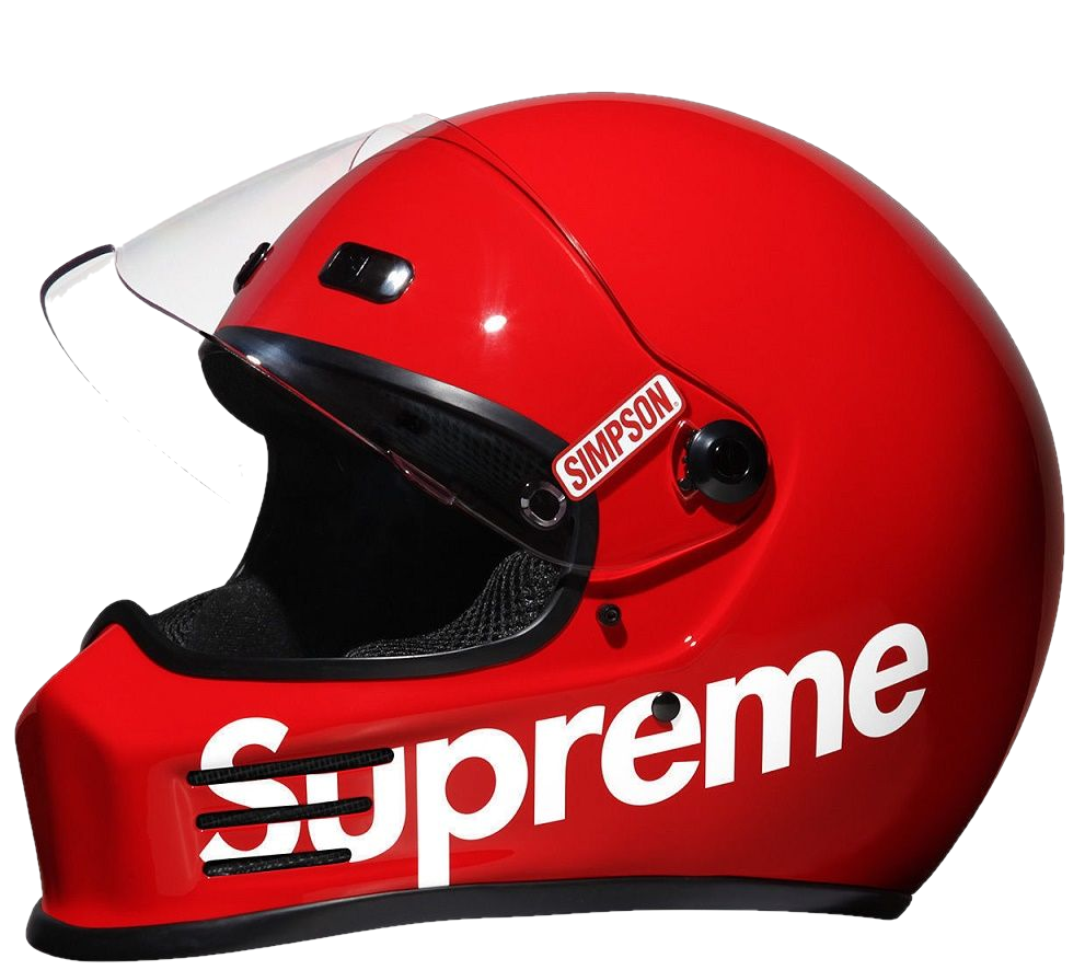 https://hypebots.org/Themes/hypebots/assets/images/supreme-bots.png.png