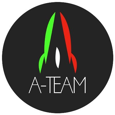 https://hypebots.org/storage/sites/a-team-italia.jpg