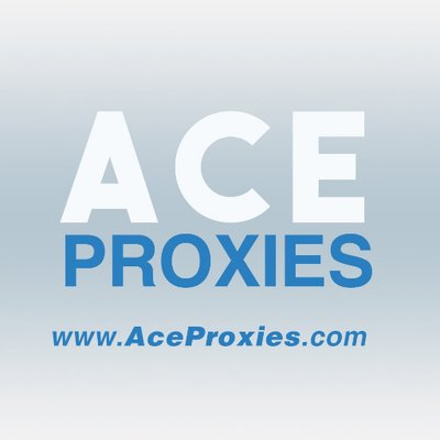 https://hypebots.org/storage/sites/aceproxies.jpg