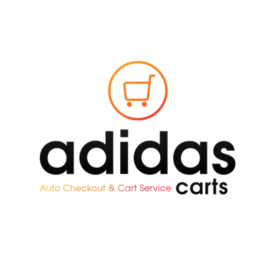 https://hypebots.org/storage/sites/adidascarts.png