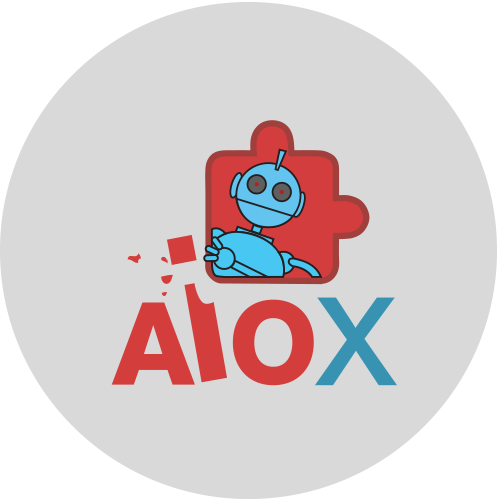 AIO X - Chrome Extension Bots | HypeBots