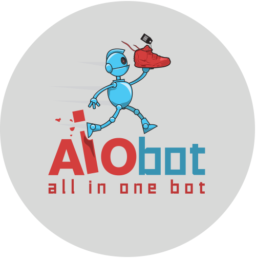 https://hypebots.org/storage/sites/aiobot.png