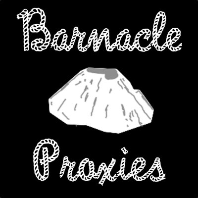 https://hypebots.org/storage/sites/barnacleproxies.jpg
