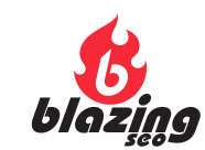 https://hypebots.org/storage/sites/blazingseoproxies.png