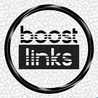 https://hypebots.org/storage/sites/boostlinks.jpg