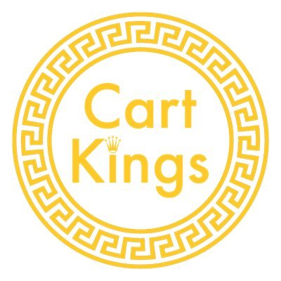 https://hypebots.org/storage/sites/cart-kings.jpg
