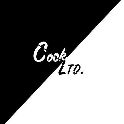 https://hypebots.org/storage/sites/cookltd.jpg
