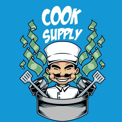 https://hypebots.org/storage/sites/cooksupply.jpg