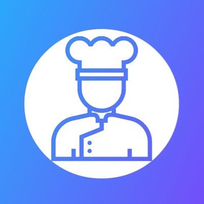https://hypebots.org/storage/sites/cookszn.jpg