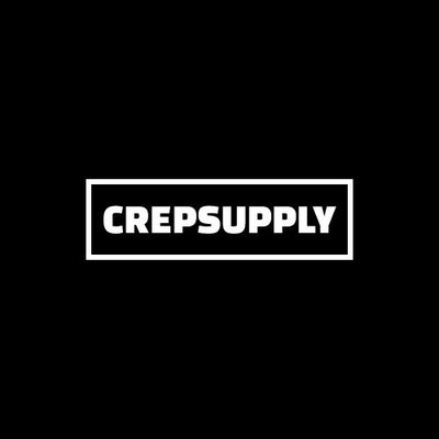 https://hypebots.org/storage/sites/crepsupply.jpeg