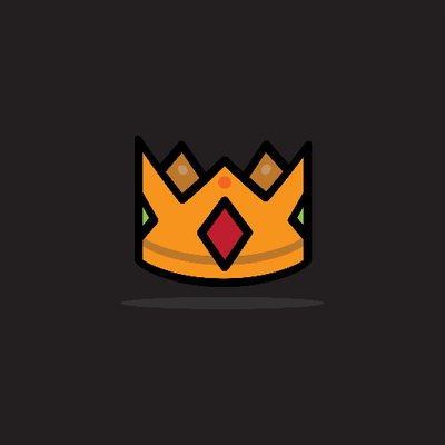 https://hypebots.org/storage/sites/crownsupply.jpeg