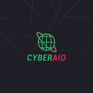 https://hypebots.org/storage/sites/cyber-aio.jpeg