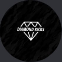 https://hypebots.org/storage/sites/diamond-kicks.jpg