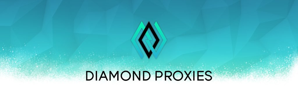https://hypebots.org/storage/sites/diamondproxies.jpeg