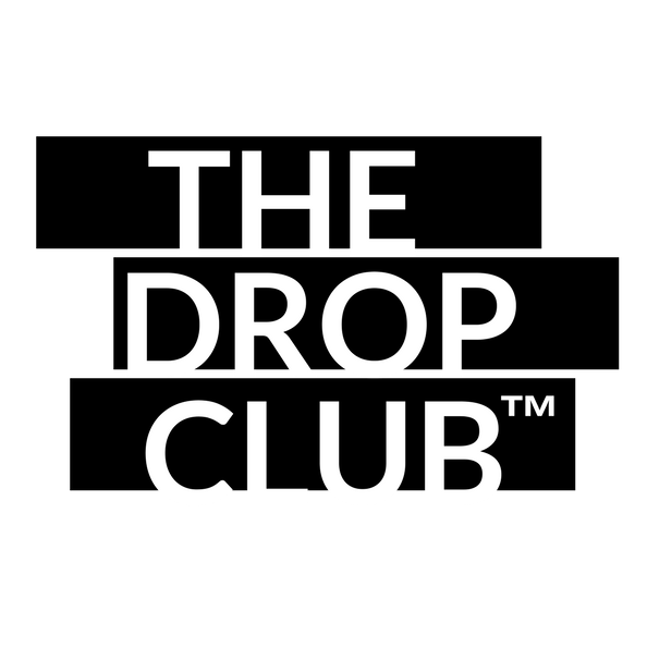 https://hypebots.org/storage/sites/dropclub.png