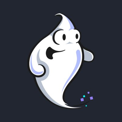https://hypebots.org/storage/sites/ghostproxies.jpg