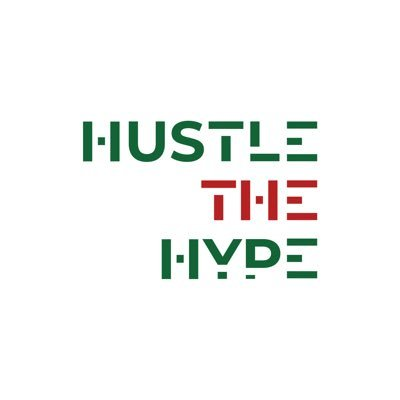 https://hypebots.org/storage/sites/hustle-the-hype.jpg