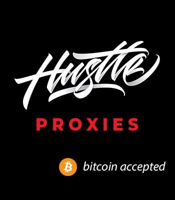 https://hypebots.org/storage/sites/hustleproxies.png