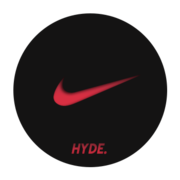 https://hypebots.org/storage/sites/hydeaccounts.png
