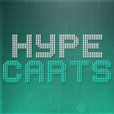 https://hypebots.org/storage/sites/hype-carts.jpg