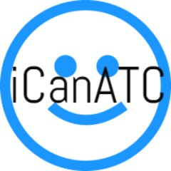 https://hypebots.org/storage/sites/icanatc.jpg