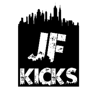 https://hypebots.org/storage/sites/justfreshkicks.png