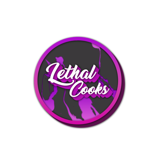 https://hypebots.org/storage/sites/lethal-cooks.png