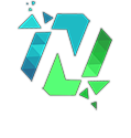 https://hypebots.org/storage/sites/nanoproxies.png