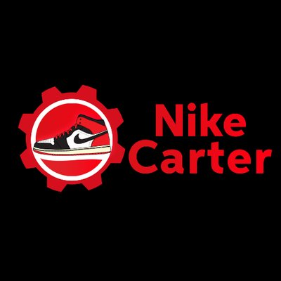 List of The Best Nike Bots in 2019 | HypeBots