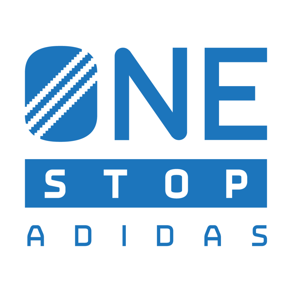 https://hypebots.org/storage/sites/one-stop-adidas.png