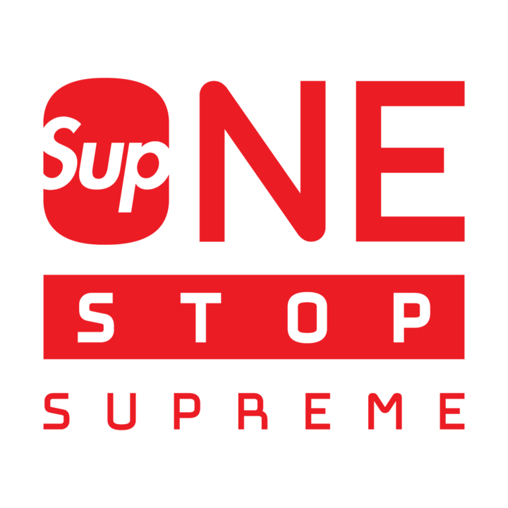 https://hypebots.org/storage/sites/one-stop-supreme.png