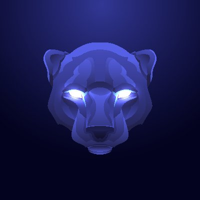 https://hypebots.org/storage/sites/pantherproxies.jpg