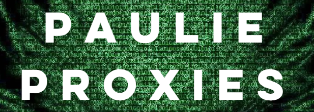 https://hypebots.org/storage/sites/paulie-proxies.png