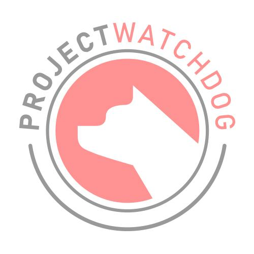 https://hypebots.org/storage/sites/projectwatchdog.jpeg