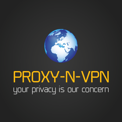 https://hypebots.org/storage/sites/proxy-n-vpn.png