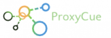 https://hypebots.org/storage/sites/proxycue.png