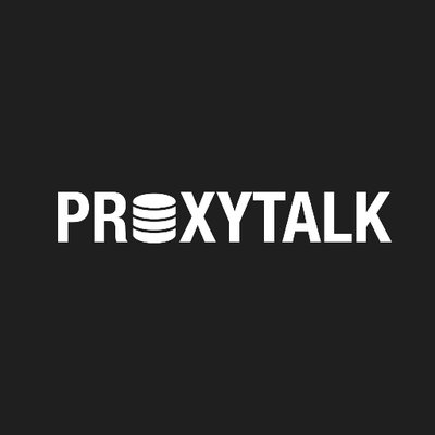 https://hypebots.org/storage/sites/proxytalk.jpeg