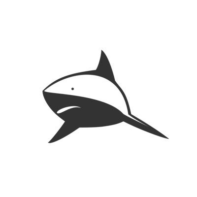 https://hypebots.org/storage/sites/sharkproxies.jpg