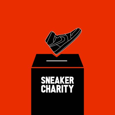 https://hypebots.org/storage/sites/sneaker-charity.jpeg