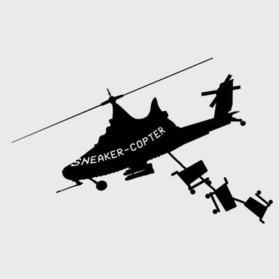 https://hypebots.org/storage/sites/sneakercopter.jpg