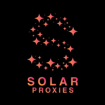 https://hypebots.org/storage/sites/solarproxies.jpg