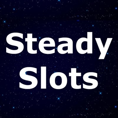 https://hypebots.org/storage/sites/steady-slots.jpg