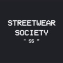 https://hypebots.org/storage/sites/streetwear-society.jpeg