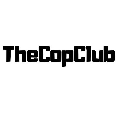 https://hypebots.org/storage/sites/the-cop-club.jpg