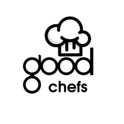 https://hypebots.org/storage/sites/thegoodchefs.jpg