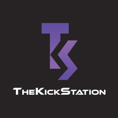The Kick Station