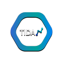 https://hypebots.org/storage/sites/tidal-marketplace.png